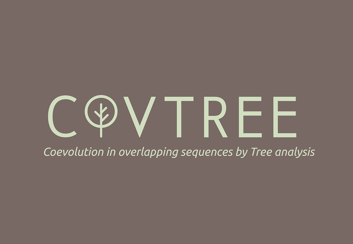 COVTree